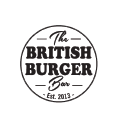 Alfie's Catering - The British Burger Bar